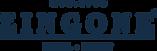 logo_zingone