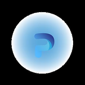 Symbol-peyz.png