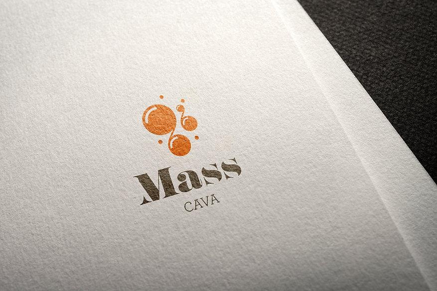 01-logo-mockup-free-version_vf.jpg