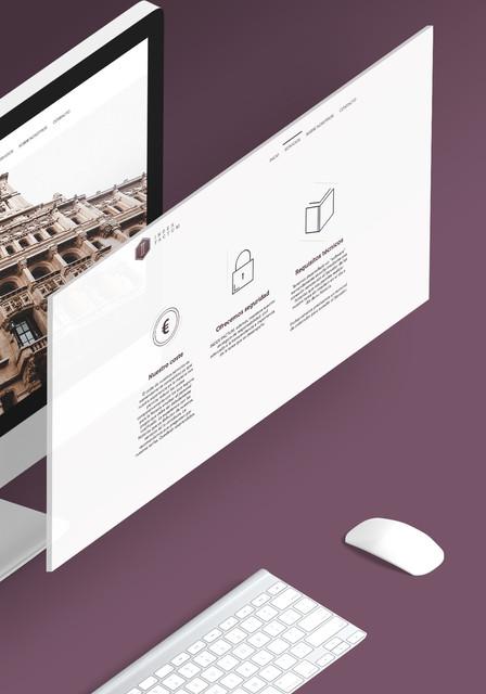 mockup_web_closeup3.jpg