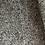Thumbnail: BOY Grey Blazer