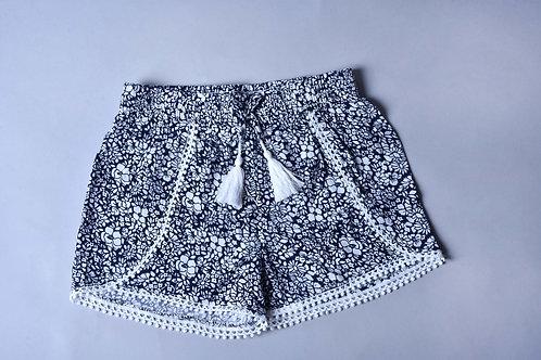 Shorts bimba. MINI MOLLY