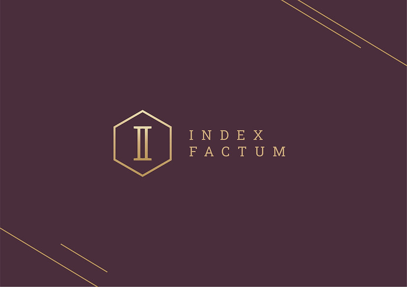 Index Factum_logo-02.jpg
