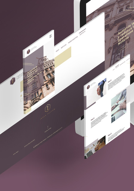 mockup_web_closeup2.jpg