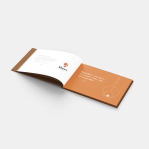Horizontal_Book_Mockup_2_square.jpg