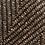 Thumbnail: BOY Brown Herringbone pattern
