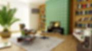 apartment-architecture-bookcase-271795.j