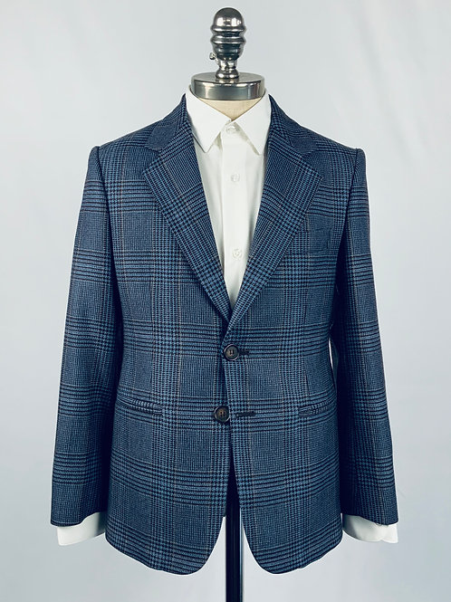 BOY Prince of Wales Blazer