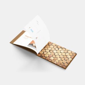 Horizontal_Book_Mockup_5_square.jpg
