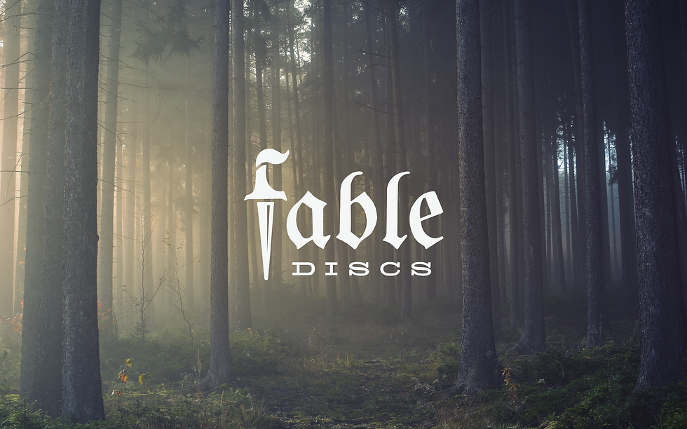 fable branding DSVC.png
