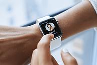 gbr-apple-watch-mockup 1.png