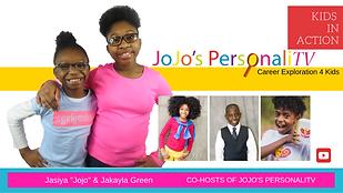 Jasiya Green Bailees Nail Box Kids In Ac