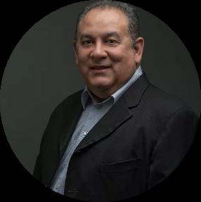 Robert Gutierrez.png