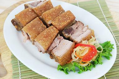 10.pork cubes.jpg