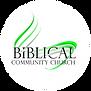 BCC_Social Media_Logo (1).png
