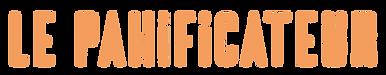CHARTE-LEPANIFICATEUR-300DPI_TYPO-ORANGE