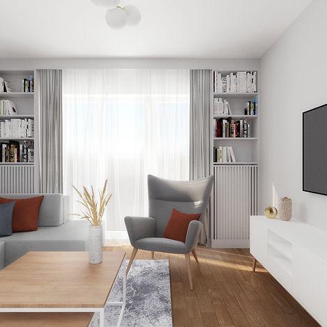 salon z fotelem 2.jpg