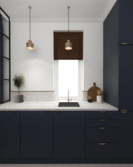 kuchnia z lampami.jpg