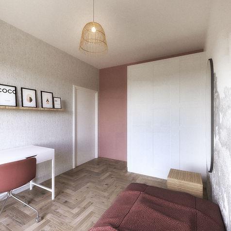 sypialnia 2.2.jpg