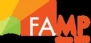 FAMP_logo_transpHR.png
