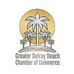 Logo-Chamber-Delray-White_sm.jpg