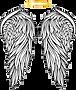GA-small-wings-halo-no-words-good.png