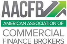 Logo-aacfb_color_web.jpg