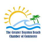Logo-Chamber-Boynton-png.png