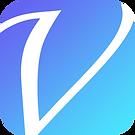 Logo-Value-1.png