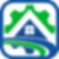 Logo-MTG-Favicon-Larg-JPG.jpg
