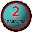 Garanzia 2 anni Tudor 01v.png