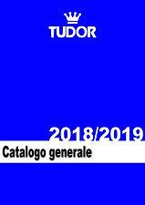 Catalogo Tudor 2019.jpg