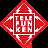 596px-Telefunken_logo.svg.png