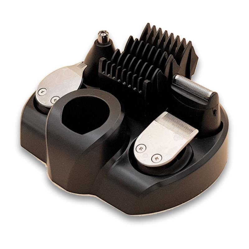 m07454-accessorijpg