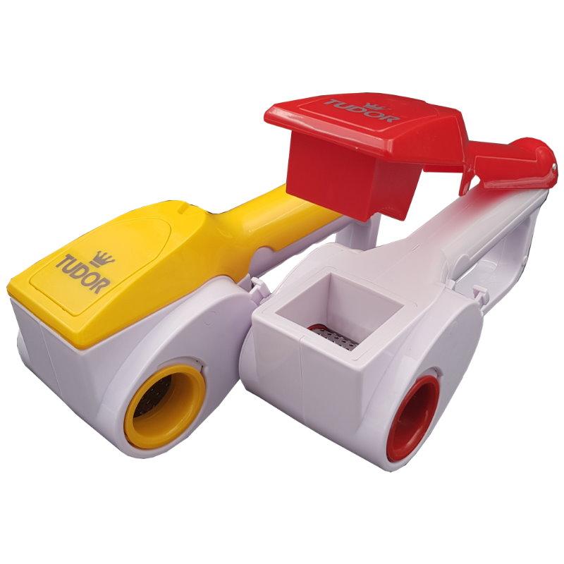 m07089-800x800-giallo-e-rossojpg