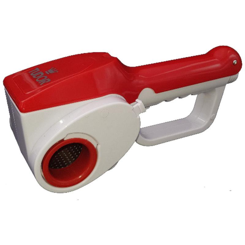 m07089-800x800-rosso-01jpg