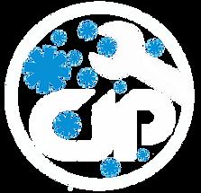 CPJ REFRIGERATION Logo Stamp wHITE.png