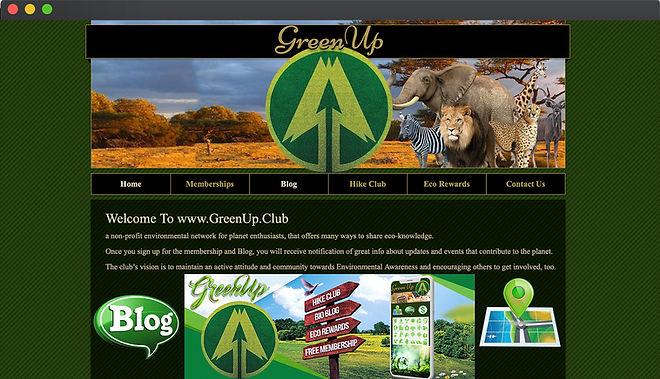 GreenUp.jpg