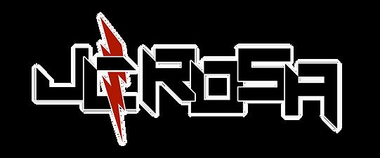 JC Rosa logo-1.png