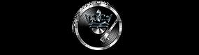 KINGDOM LOGgO 4.png