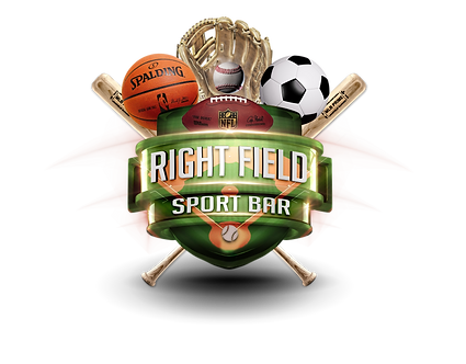 RIGHT FIELD LOGO 1.png