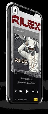 Rilex disponnible 2.png