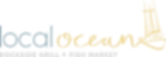 local-ocean-logo-horiz-color_edited_edit