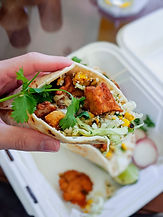 Takeout-Tacos2020.jpg