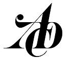 ADC_Logo_2018_neu.png