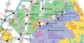 route 12.jpg