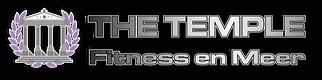 logo temple fitness met schaduw.png