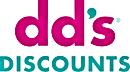 dd's logo.png