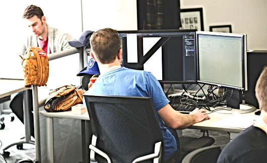startup-593299_1920.jpg