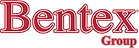 bentex logo.png